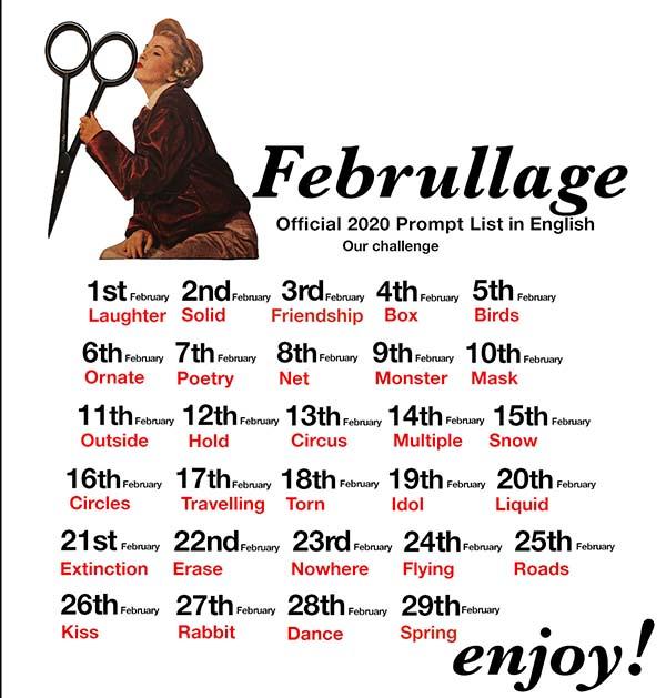 Februllage_prompt_list-2020_ENG_1200
